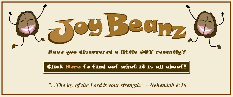 Joy Beanz