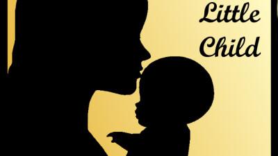 """This Little Child"" GBC Christmas Program"