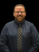 Profile image of Matt Brewer